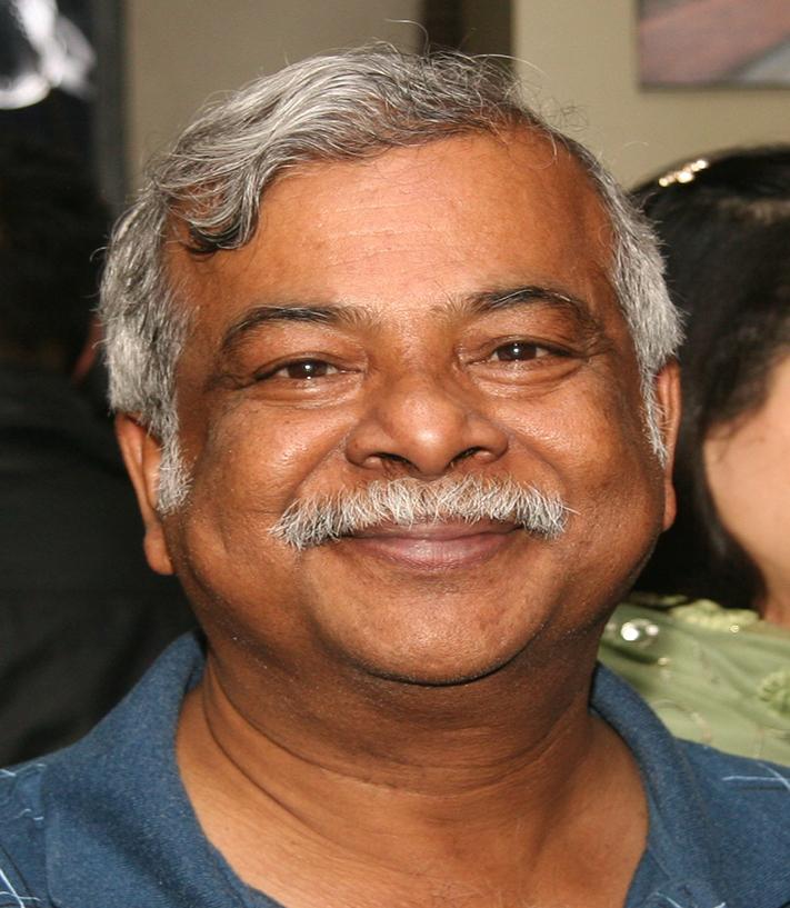 Mr. Sajal Kanti Debnath